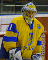KSimchuk.png