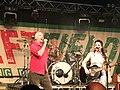 KT Tunstall in Left Field at Glastonbury Festival 2019 05.jpg