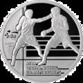 KZ-2013-100tenge-Boxing-b.png