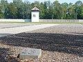 KZ-Gedenkstaette Dachau (Dachau Concentration Camp Memorial Site) - geo.hlipp.de - 22276.jpg