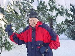 Kaare Kristiansen politiker KrF.JPG