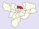Kabul City District 15.png