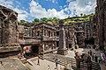 Kailasanatha Temple-Ellora-Aurangabad-Maharashtra-IMG 9703.jpg