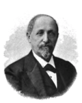 Josef Löwy