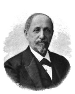 Kaiserl. Rath J. Löwy 1901 Photographische Correspondenz