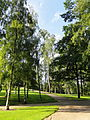 Kaivopuisto, Helsinki - DSC04337.JPG