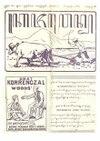 Kajawen 40 1928-05-19.pdf