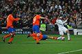 Kaká, penalty? (4136441670).jpg