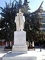 Kallithea War Memorial.jpg