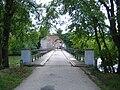 Kallo - Fort Liefkenshoek 1.jpg
