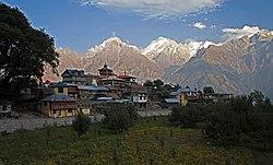 Kalpa-14-Kinnaur Kailash-gje.jpg