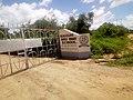 Kalulini Boys High School Main Entrance.jpg
