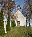 Kalvarienbergkapelle Wangen-DSC 2027.jpg