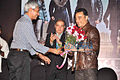 Kamal Hasan at Promotions of 'Vishwaroop' with Videocon (02).jpg