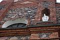 Kambja kirik, 2014-2.jpg
