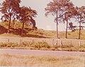 Kaminaljuyu Guatemala Junio 1979 - 12.jpg