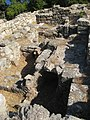 Kamiros 851 06, Greece - panoramio (37).jpg