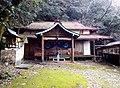 Kamonohudouin 02.jpg