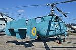 Kamov Ka-25PL Kiyv 2019 08.jpg