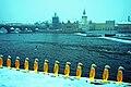 Kampa Snow Tučňáci 2.jpg