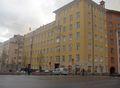 Kamppi7-Helsinki.JPG