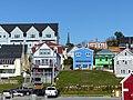 Kanada – Novo Scotia – Lunenburg - panoramio (1).jpg