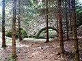 Kanalbrücke Grünsbach 129609 6a.JPG