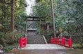 Kanasana Shrine Grand Shrine - 金鑚神社 - panoramio (1).jpg