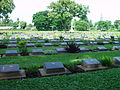 Kanchanaburi War Cemetery3.jpg