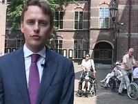 File:Kandidaat-Kamerlid voor de PvdA- Henk Nijboer.webm