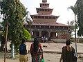 Kankalini Mata Mandir Nepal.jpg