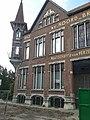 Kantoor Noord Braband Waalwijk 04.jpg