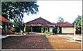 Kantor Desa Gumulung Lebak, Cirebon.jpg