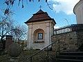 Kaple Smrtelných úzkostí v Úterý (Q66054910).jpg