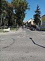 Kaposvár, Baross utca-Rákóczi tér.jpg