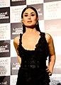 Kareeena Kapoor at the Lakme Fashion Week 2018.jpg