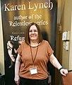 Karen Lynch 2017.jpg