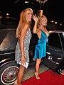 Karina Bacchi e Ticiane Pinheiro.jpg