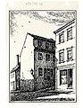 Karl Stanka gr.000.254, 1928, Obergraben Hempel 3.jpg