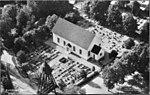 Karlslunda kyrka - KMB - 16000200083009.jpg