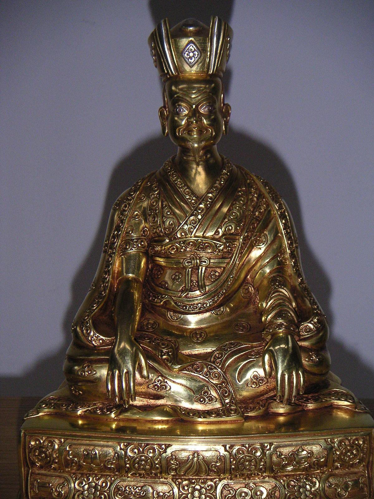 Px Karmapakshi