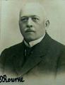 Karol Marian O'Rourke.png