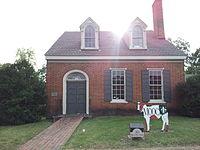 Karsner-Carroll House 2012-09-29 16-40-46.jpg