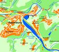 Karte-Beyenburg.png