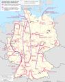 Karte BBPlG-Vorhaben.png