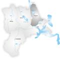 Karte Bezirk Hochdorf.png