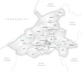 Karte Gemeinde Bofflens.png