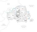 Karte Gemeinde Derendingen.png