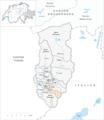 Karte Gemeinde Grono 2007.png