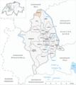 Karte Gemeinde Kehrsatz 2007.png